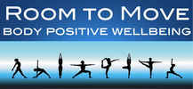Room to Move Wellbeing